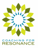 Coaching for Resonance